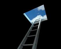 Fuerza de Voluntad, Auto-Motivación y Cambio de Conducta   leadership 3.0   Scoop.it
