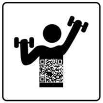 QR codes take another step into the fitness industry at Bally's - QR Code Press | NFC TECHNOLOGY | Scoop.it