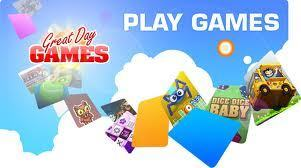 The Growth Of Social Gaming   Internet marketing, SEO, SMO, PPC, Wordpress   Scoop.it