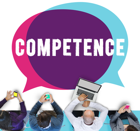 Digital competences in the classroom: An #eTwinning virtual lecture | Entornos y Redes - CUED | Scoop.it