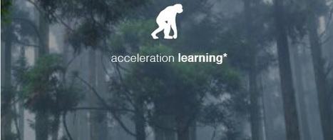 Les nouvelles méthodes de l'innovation | Gestion de projet web | Scoop.it