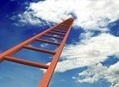 More of us are heading down the social ladder, new research finds | ESRC press coverage | Scoop.it
