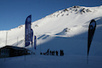 Make The Most Of Your Family Ski Vacation With Christchurch Car Hire | Car Rental and Travel Guides | Scoop.it
