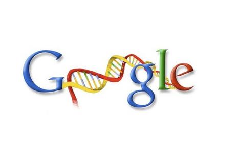Google doit-il communiquer sur son véritable objectif, le ... - La Revue du digital | Culture et Numérique | Scoop.it