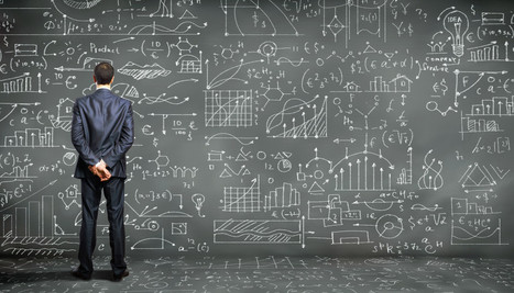 """Attenti al Tablet in classe: crea nuovi analfabeti"" - CorriereUniv.it - Corriere dell'Università Job | Pedagogy, Education, Technology | Scoop.it"