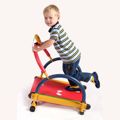 Kids Gym Equipment | Indoor Playground Equipment | Scoop.it