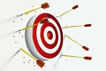 Entrepreneuriat : Une erreur lors la création de son entreprise | Auto-entreprise news | Scoop.it