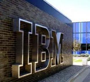 IBM acquires security firm Trusteer; plans to form cybersecurity lab in Israel - TopNews United States | IBM | Scoop.it