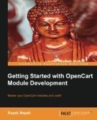 Getting Started with OpenCart Module Development - PDF Free Download - Fox eBook | OpenCart | Scoop.it