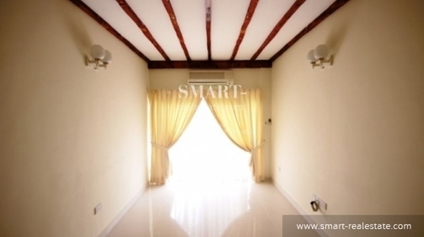 Five Bedroom Villa for Rent in Saar | Smart Real Estate is one of the leading property management companies based in the Kingdom of Bahrain. | Scoop.it