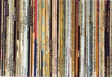 Fame Us - Vinyl is not dead ! | Du vinyle au disquaire indépendant | Scoop.it