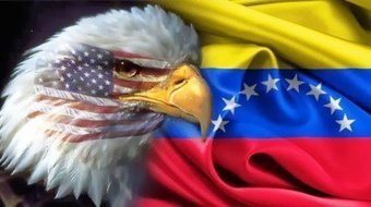 Rejet mondial de l'agression des États-Unis contre le Venezuela | Venezuela | Scoop.it