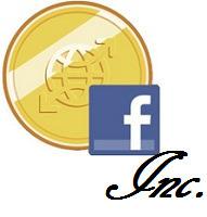 Facebook Creates Payments Subsidiary | Social media marketing | Scoop.it