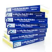 Get the Mortgage Rate that you Deserve   La Jolla Blue Book   Scoop.it