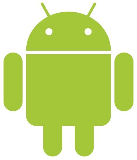 KITT : vers une optimisation de la recherche vocale sur Android - Clubic | Linux en FR et autres amusements... | Scoop.it