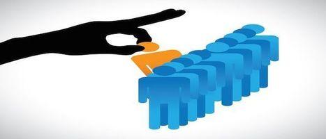 5 Essential Indicators of Top Talent | New Leadership | Scoop.it