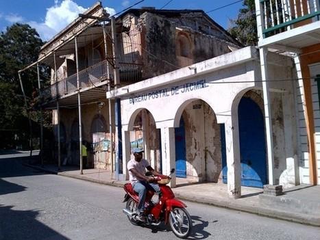 Haiti dreams of tourism revival | Global education = global understanding | Scoop.it