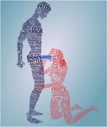 La Cosificación Sexual: Representación de la Mujer en los Medios | Puntos de referencia | Scoop.it
