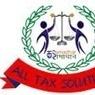 karsamadhan (karsamadhan) | Income Tax Preparation Services | Scoop.it