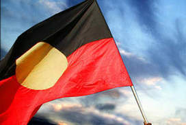 Aboriginal health service will have to find millions to offset GP co-payment - Sydney Morning Herald | Aboriginal and Torres Strait Islander Culture | Scoop.it
