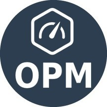OPM PostgreSQL monitoring | Database Perofrmance | Scoop.it