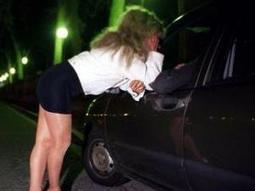 Myths about the prostitute lifestyle | #Prostitution : Désintox : stop aux mensonges | Scoop.it