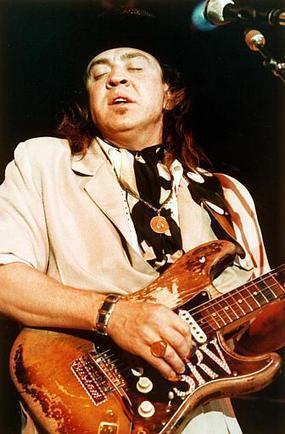 Rock N' Roll Diary: August 27 - 100.7 WZLX Classic Rock | 50s-80s  Pop Music | Scoop.it