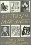 A history of mathematics | gconole_books | Scoop.it