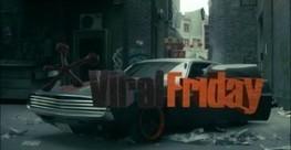Viral Friday   VIRALBLOG.COM   Viral Ideas & Social Trends   eMarketing  MKG 2680   Scoop.it