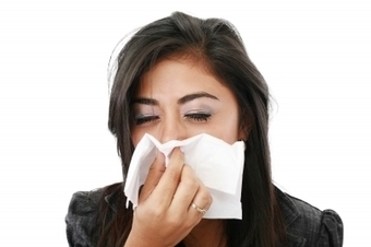 Allergies And Role Of Homeopathy   Healthcare and Fitness   Scoop.it
