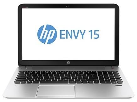 HP ENVY 15-j059nr Quad Edition Review | Laptop Reviews | Scoop.it