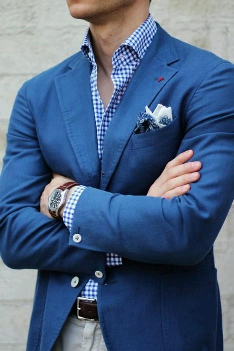 [PROMOZIONE] Qualità Piacemolto® con 30 € di sconto. | Camicie uomo su misura....consigli, curiosità e molto altro | Scoop.it