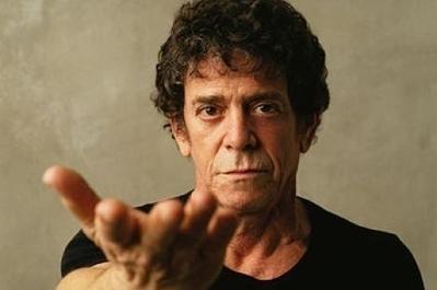 E' morto Lou Reed, aveva 71 anni - lou, reed, morte - Libero Quotidiano | CARUSATE | Scoop.it