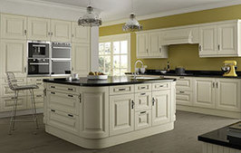Trade Kitchens from Sigma 3 Trade   Trade Kitchens from Sigma 3 Trade   Scoop.it