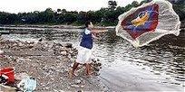 Es inminente un Fenómeno de 'El Niño' durante el segundo semestre del 2014 - eltiempo.com | Periodismo Ecológico Ambiental | Scoop.it