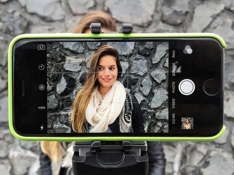 THE BIG IPHONE CAMERA COMPARISON TEST—PART II — Vantage — Medium   Photography + iPhone   Scoop.it