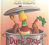 Current books - Read to me | Summer Reading and Enrichment Opportunities | Scoop.it