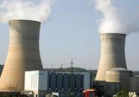 Le maintien en activité des centrales nucléaires, un mal nécessaire ? | Quoi de neuf | Scoop.it