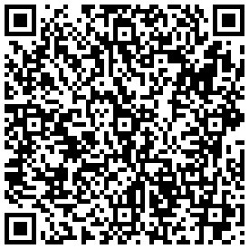 QR Code Treasure Hunt Creator | Teaching with QR Codes | Scoop.it