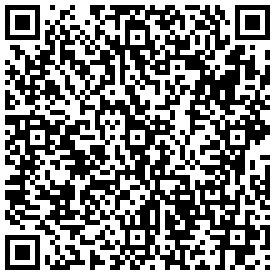 QR Code Treasure Hunt Creator | Teaching with QR Codes | Scoop.it