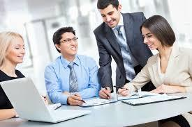 No Credit Check Loans Make Your Life Happy Without Money Loss   Loans in Manitoba   Scoop.it