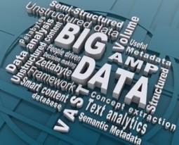 Big Data y Mercadotecnia: 5 estrategias para lograr el éxito - CIO Latin America | Alcoholismo en la sociedad | Scoop.it
