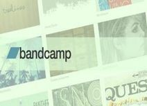 Use Bandcamp To Build Your Email List | Indie-Music.com | independent musician resources | Scoop.it