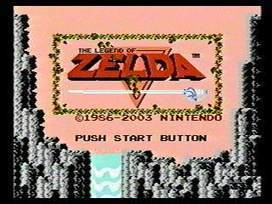 Speed Demos Archive - The Legend of Zelda | Speed runs | Scoop.it