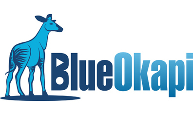Les avantages de la création de vidéo explicative : présentation de BlueOkapi | Social Media Curation par Mon Habitat Web | Scoop.it
