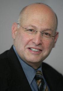 Judge Denies Lawsuit to Hold DC Attorney General Election in 2014 - Washingtonian.com (blog) | Washington, D.C. Politics | Scoop.it