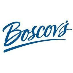 Boscov's promo codes extra 20% off entire order | Coupons chase | Smart Fashions and deals | Scoop.it