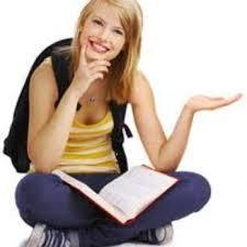 Bad Credit Loans- Now Better Financial Option Avail Even In Bad Situation | No Credit Check Loans | Scoop.it