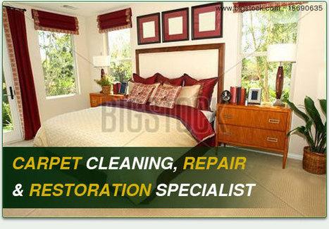 Carpet Cleaning South Plainfield NJ | Carpet Cleaner South Plainfield NJ | Carpet Cleaning Services South Plainfield NJ | Micro Clean Restoration, LLC. | Scoop.it