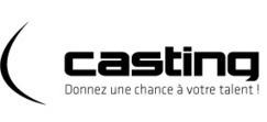 Annonce de casting - TELE/RADIO Casting - hôtes et hôtesses - Emissions TV sur EtoileCasting   Info hors face book et twitter   Scoop.it